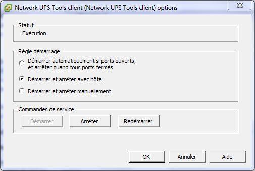 NutClientService-ESXi5